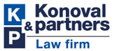 Konoval and partners