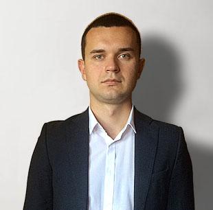 Александр Войнеску